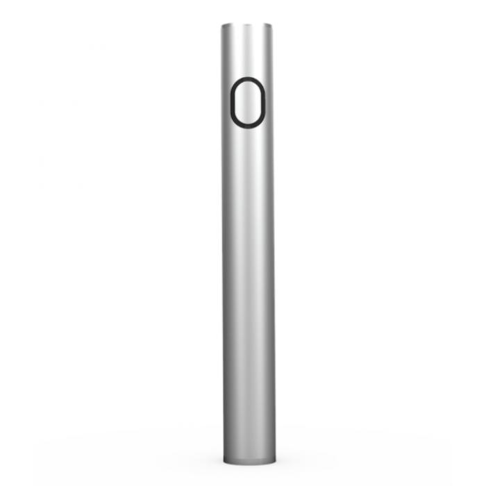 Slim Pen Battery