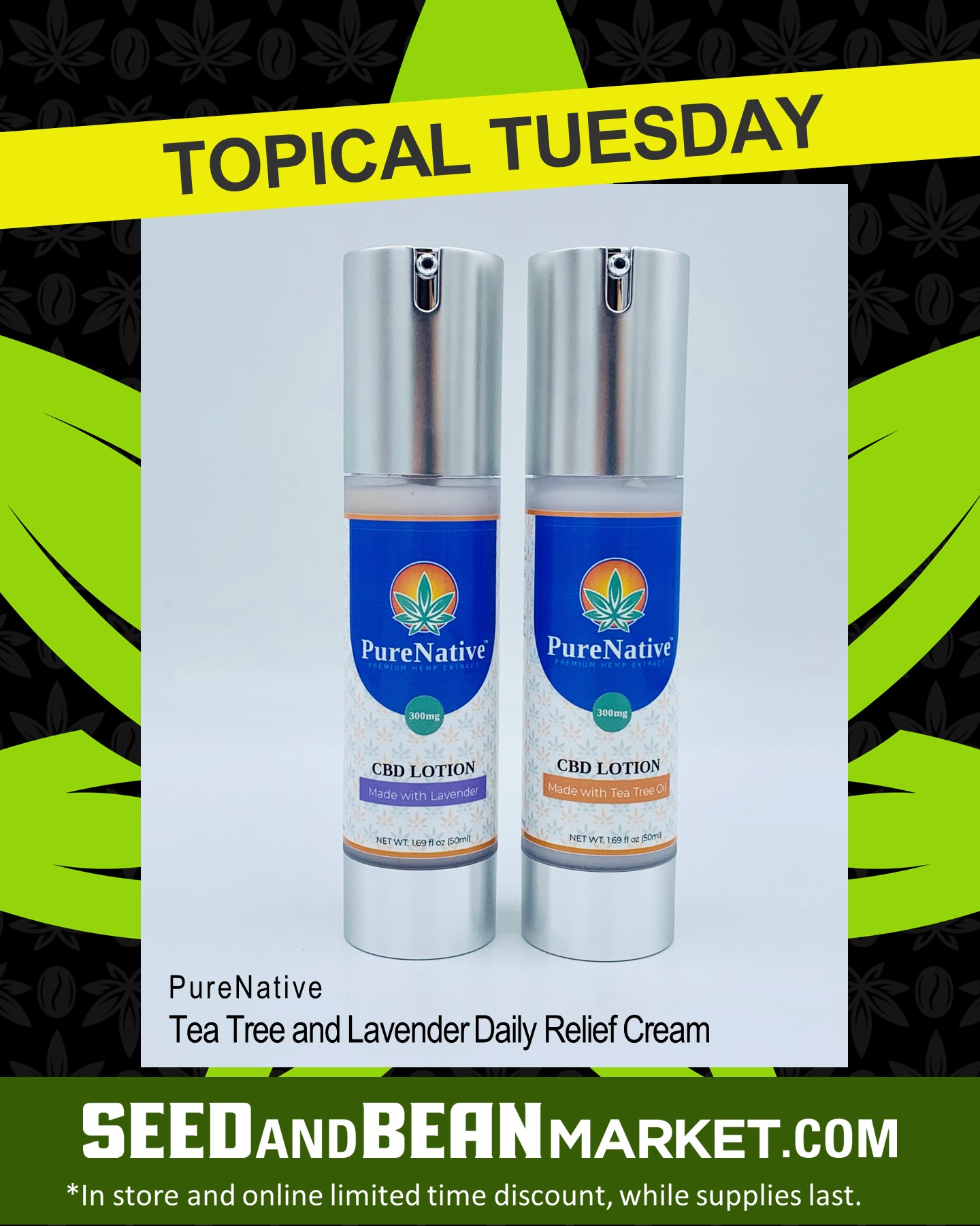 Topical Tuesday Bundle
