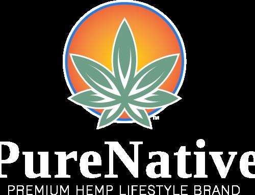 PureNative Welcomes New Team Member